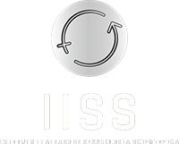 IISS - Istituto Italiano Sessuologia Scientifica