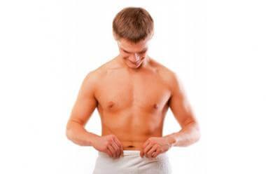 Misure del pene: conta più circonferenza o lunghezza?