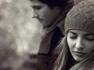 Dolore sessuale: un problema di coppia