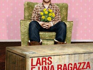 Lars e una ragazza tutta sua