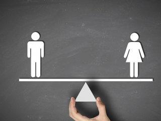 'Meno mimose più STEM', le diversità  di genere come valore organizzativo
