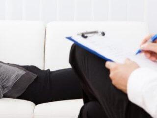 Violazioni del setting: quando è il terapeuta ad infrangere le regole