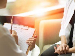Il setting violato: quando il paziente diventa il burattinaio