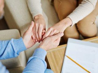 Abuso sessuale: quando il setting terapeutico non è più un posto sicuro