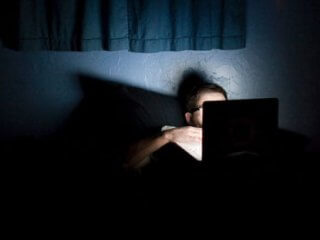 Quando la pornografia diventa dipendenza