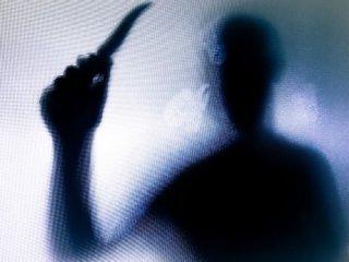 I Serial Killer: descrizione del fenomeno e della condotta omicidiaria seriale