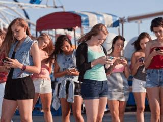 Il binomio sesso/mass media e conseguenze adolescenziali