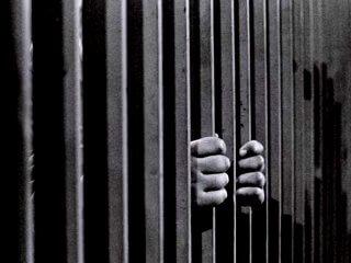 Affettività e sessualità in carcere: diritti negati