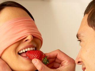 Cibi afrodisiaci: realtà o suggestione?