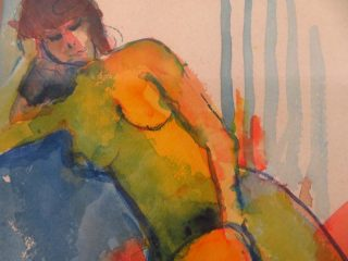 Il complicato rapporto tra donne e autoerotismo