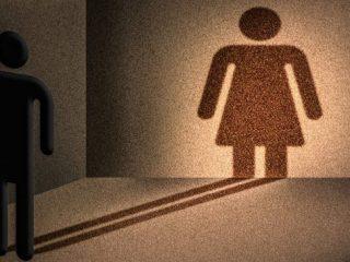 Come una farfalla. Una visione attuale della Disforia di genere – 1° parte