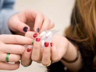 Sessualità e tossicodipendenza giovanile