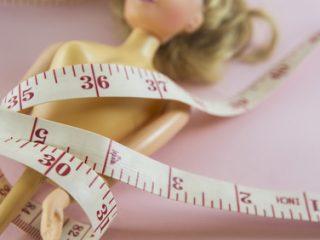 Abuso sessuale e disturbi del comportamento alimentare