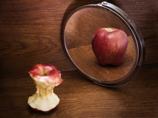 Omosessualità e disturbi alimentari