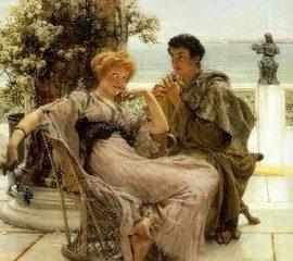 Courtship disorder: quando le fasi del corteggiamento diventano un disturbo