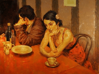 L'importanza della comunicazione emotiva nella sessualità