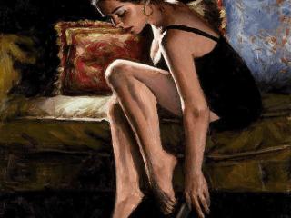 Considerazioni sulla fisiologia del desiderio sessuale