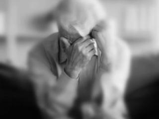 Comportamenti sessuali inadeguati nei pazienti con demenza