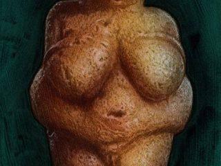 Feederismo: il cibo come motore dell'eccitazione sessuale