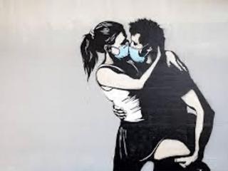Covid-19 e sessualità: i cambiamenti delle abitudini sessuali nel singolo e nella coppia.