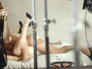 Quando il porno diventa hard anche per le pornostar