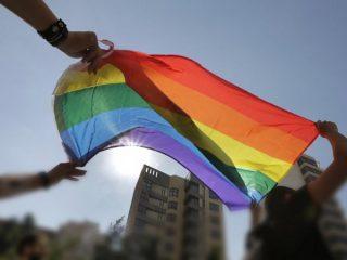 Odio omofobico: il disegno di legge Zan e l'assenza di una tutela giuridica in Italia