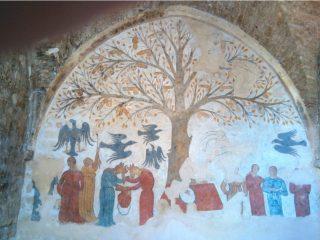Il Medioevo: periodo buio per la sessualità?