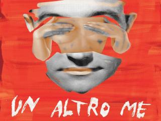 Un altro me (documentario)