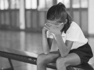 Abusi sessuali nel mondo dei giovani sportivi