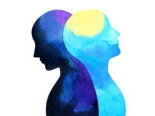 Disturbo Bipolare e Sessualità