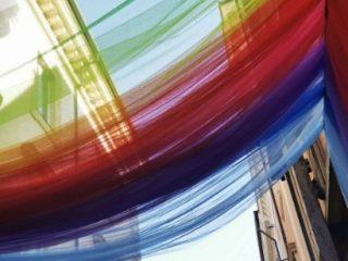 Orgoglio arcobaleno: la realtà del pride nel territorio abbruzzese